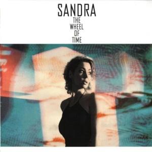 sandrawheel