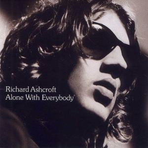Richard_Ashcroft_-_Alone_With_Everybody-front