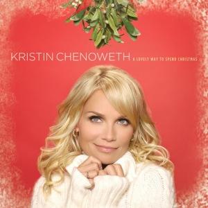 Chenoweth+Christmas