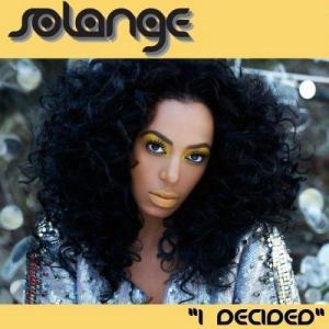 Solange_-_I_Decided