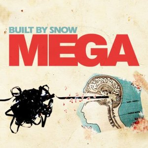 Built_By_Snow_MEGA_Album_Cover