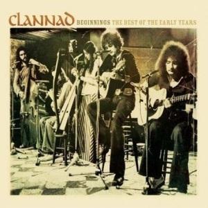 Clannad_-_Beginn