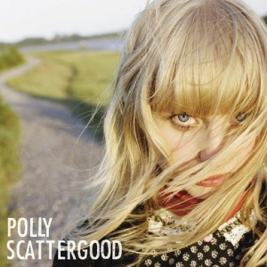 pollycover
