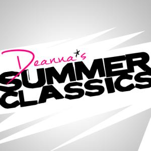 summerclassics