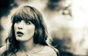 Florence%2Band%2BThe%2BMachine%2Brabbitheart