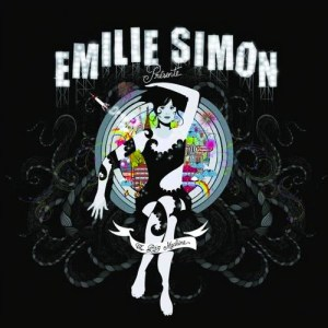 emilie-smon-the-big-machine-official-album-cover-thanx-to-mitchell