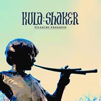 03kulashaker