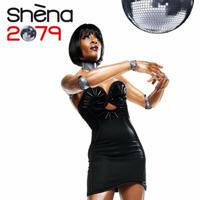 12shena