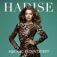 ask-hadise