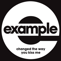 changed-example