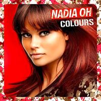 colours-nadiaoh