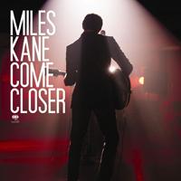 comecloser-mk