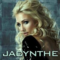 devoile-jacynthe