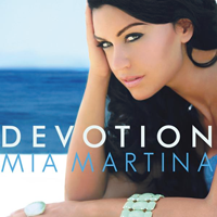 devotion-miam