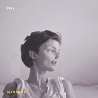 diamonite-bell