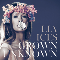grown-liaices