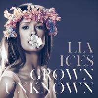 grown-liaices