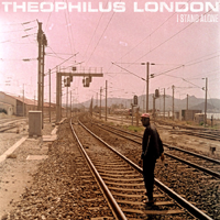 istandalone-theoph
