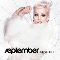 lovecpr-sept