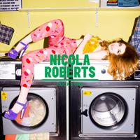 luckyday-nicola