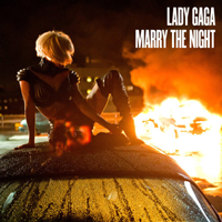 marrythenight-ladygaga