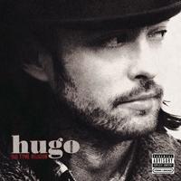 oldtyme-hugo