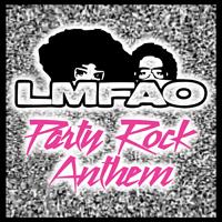 partyrock-lmfao