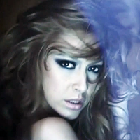 superman-hadise