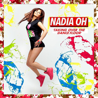 taking-nadiaoh