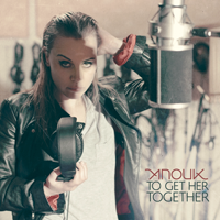together-anouk