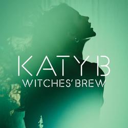 witches-katyb