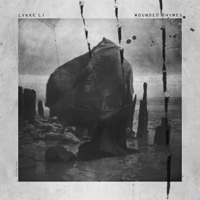 wounded-lykke