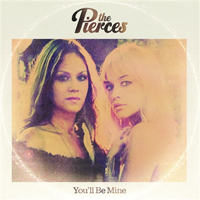 youllbemine-thepierces