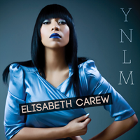 youllnever-elisabethcarew